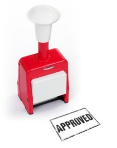 approved-stamp-236x300