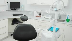dental_practice-300x173