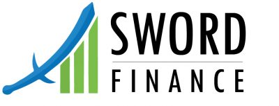 Sword Finance